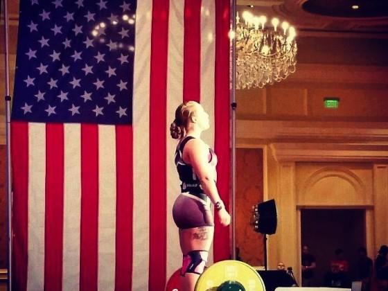 jessie_olympic_lifting
