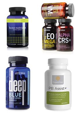 essential-oilssupps